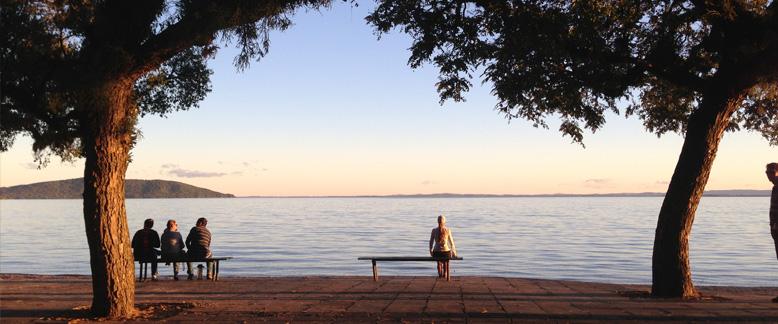 Vem Nova Conquista - 5 minutos da praia de Ipanema Zona Sul de Porto Alegre